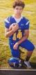 Jayden Washington Football Recruiting Profile
