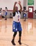 Aleah James Women's Basketball Recruiting Profile