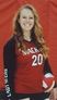 Alayna Smith Women's Volleyball Recruiting Profile