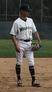 Trevor Wiemann Baseball Recruiting Profile