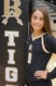 Natalie Morales Women's Volleyball Recruiting Profile