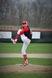 Nathan Bessey Baseball Recruiting Profile