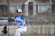 Stephen Hutra Jr.'s Baseball Recruiting Profile