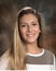 Isabelle Shambaugh Women's Volleyball Recruiting Profile
