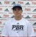 John McDowell Baseball Recruiting Profile