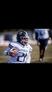 Jeffery Hayes Football Recruiting Profile