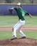 Griffin Reynard Baseball Recruiting Profile