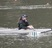 Caera Harrison Women's Rowing Recruiting Profile