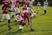 Jake Morgante Football Recruiting Profile