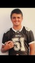 Ben Parrone Football Recruiting Profile