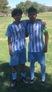Juan Carlos Vasquez Men's Soccer Recruiting Profile