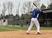 Dylan Gable Baseball Recruiting Profile