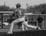 ANTONIO HEREDIA Baseball Recruiting Profile