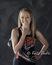 Stephanie Brauner Women's Track Recruiting Profile