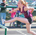 Kennedey Heichel Women's Track Recruiting Profile