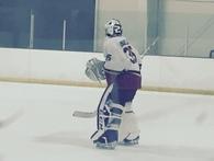 Jack Isabelle's Men's Ice Hockey Recruiting Profile