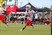 Joseph Bolduc Men's Lacrosse Recruiting Profile