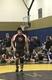 Athlete 2322579 square