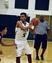 Alex Anslow Men's Basketball Recruiting Profile
