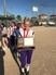 Ashlyn Donner Softball Recruiting Profile