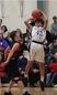 Cole Coners Men's Basketball Recruiting Profile