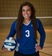 Melissa (Missy) Beber Women's Volleyball Recruiting Profile