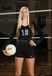 Reese Colburn Women's Volleyball Recruiting Profile