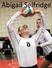 Abigail Selfridge Women's Volleyball Recruiting Profile
