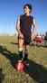 Jesus Rivas-Villarreal Men's Soccer Recruiting Profile
