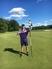 Michael (Cole) Staisil Men's Golf Recruiting Profile