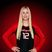 Kaci Monk Women's Volleyball Recruiting Profile