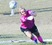 Paige Albertson Women's Soccer Recruiting Profile