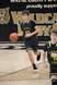 Wyatt Alley Men's Basketball Recruiting Profile