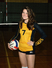 Caroline Lucas Women's Volleyball Recruiting Profile