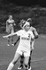 Shannon Friday Women's Soccer Recruiting Profile