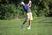 Jack Vener Men's Golf Recruiting Profile