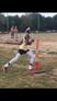 Terrico Garrett Men's Track Recruiting Profile