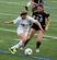Leah Basel Women's Soccer Recruiting Profile