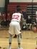 Amoni Nirema Men's Basketball Recruiting Profile