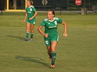 Elena Murtaugh's Women's Soccer Recruiting Profile