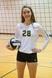 Emma Prentice Women's Volleyball Recruiting Profile