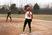 Alexia Michael Softball Recruiting Profile
