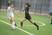 Gabriella Roman Women's Soccer Recruiting Profile
