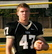 Hayden Mills Football Recruiting Profile