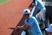 Preston Felker Baseball Recruiting Profile