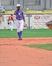 Jalen Burkhalter Baseball Recruiting Profile