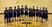 Josiah Ray Men's Basketball Recruiting Profile