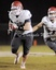 Brody Franks Football Recruiting Profile