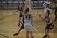 Kailey Bing Women's Basketball Recruiting Profile