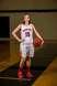 Sydney Miceli Women's Basketball Recruiting Profile